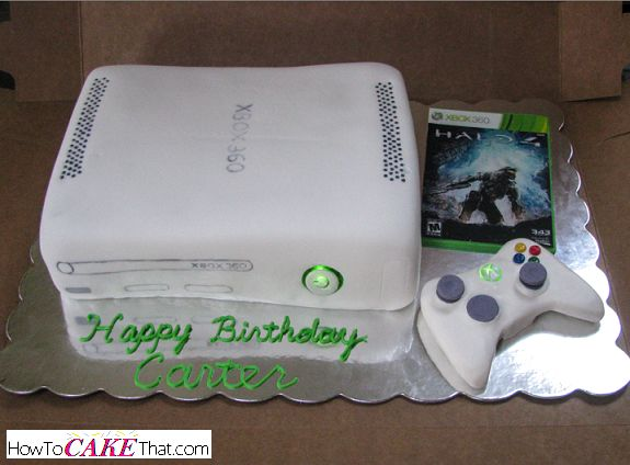 xbox one wedding cake 1000 images about cake tutorials on edible 27673