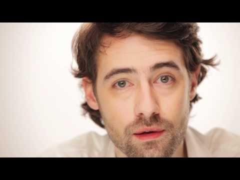 [Quando vier a primavera,], Alberto Caeiro - Pedro Lamares - YouTube