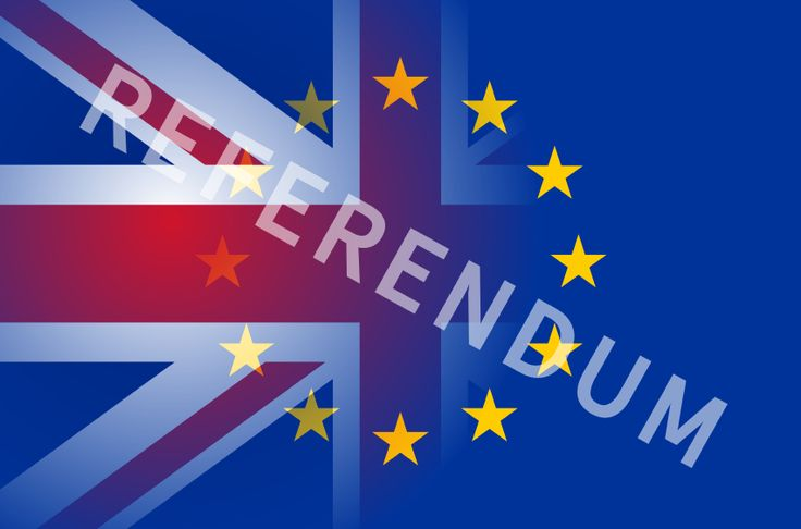 Valuation activity strong before looming EU referendum