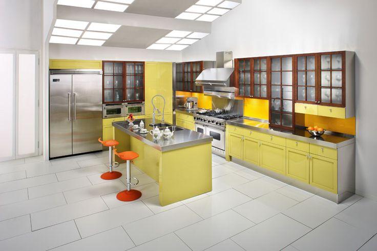 18 best ARCA Cucine | Saudi Arabia images on Pinterest ...