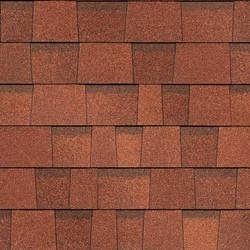 Best 52 Best Images About Owens Corning On Pinterest Antique 640 x 480