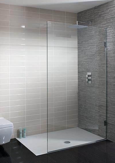 If you are also interested in buying a shower screen, visit the Q glass and glazier in Adelaide without any delay. We are the specialized in Shower screens in Adelaide. Our professional glaziers can repair, replace and even install glass shower screens in your home.