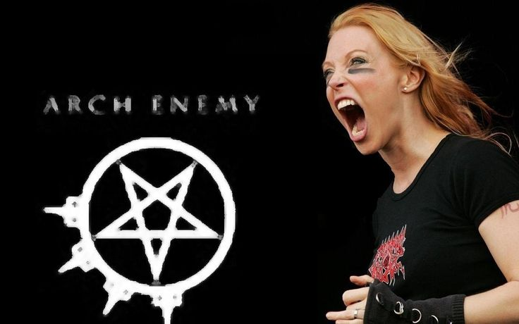 1280x800 px arch enemy backround for mac by Freedman Jacobson