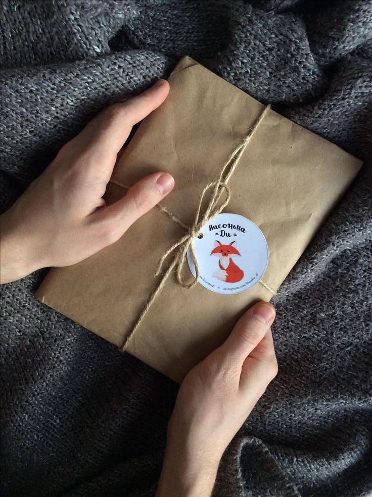 #скрап#скрапбукинг#альбом#блокнот#подарок#идеяподарка#альбомдлямалыша #альбомнакольцах#альбомвпереплёте#заказатьальбом#блокнот#блокнотнакольцах #блокнотвпереплёте#личныйдневник#дневникпутешествий#тревелбук #альбомдлямальчика#альбомдлядевочки#ручнаяработаспб #лучшийподарок #подарокродным #будумамой#счастье#обложка#обложканапаспорт#обложки #папканасвидетельствообраке#календарь