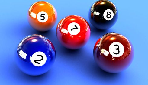 There are many variations of bingo available at the best bingo sites and this way you can be sure that you will never get bored.