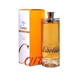 cartier-eau-de-cartier-essence-dorange-edt-200-ml-large_115893617a151087c3aab97957d2b151