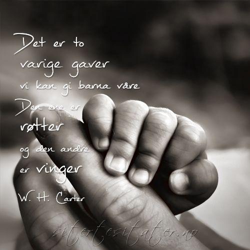 -W. H. Carter
