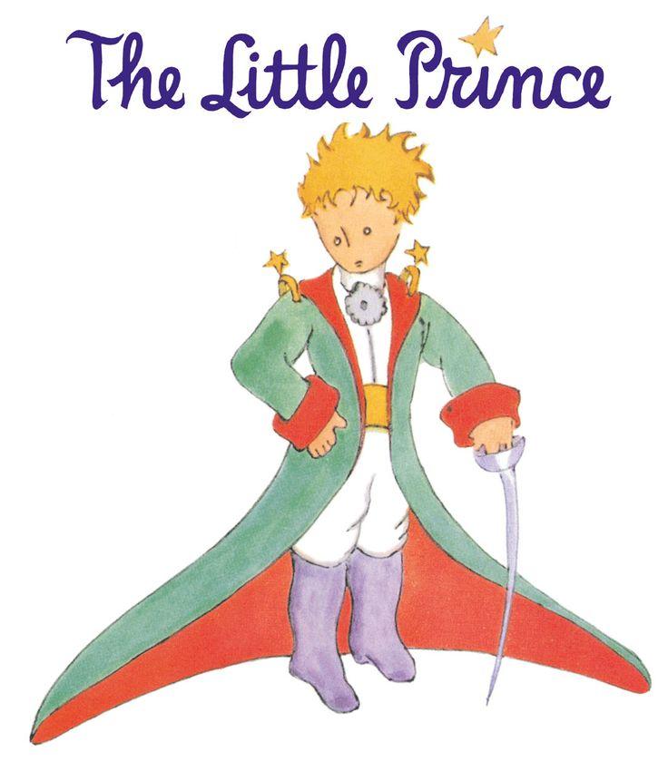 Ο Μικρός Πρίγκιπας! Το βιβλίο που πήρε μόνιμη θέση σ' όλες τις παιδικές βιβλιοθήκες. Το κλασσικό αριστούργημα του Σαιντ Εξυπερύ που διαβάζεται πάντα με την ίδια συγκίνηση από μικρούς και μεγάλους. Εικονογραφημένο με τις ακουαρέλες του ίδιου του συγγραφέα κυκλοφορεί σε όλες τις γλώσσες του κόσμου.