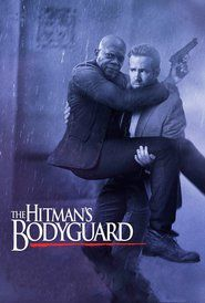 "The Hitman's Bodyguard Full Movie The Hitman's Bodyguard Full""Movie Watch The Hitman's Bodyguard Full Movie Online The Hitman's Bodyguard Full Movie Streaming Online in HD-720p Video Quality The Hitman's Bodyguard Full Movie Where to Download The Hitman's Bodyguard Full Movie ? Watch The Hitman's Bodyguard Full Movie Watch The Hitman's Bodyguard Full Movie Online Watch The Hitman's Bodyguard Full Movie HD 1080p"