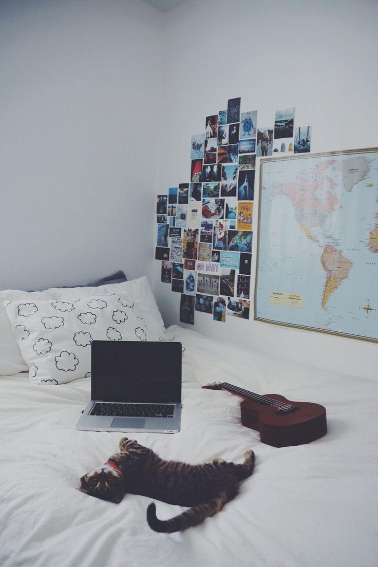 1000 idées sur le thème Photos De Chambre De Dortoir sur