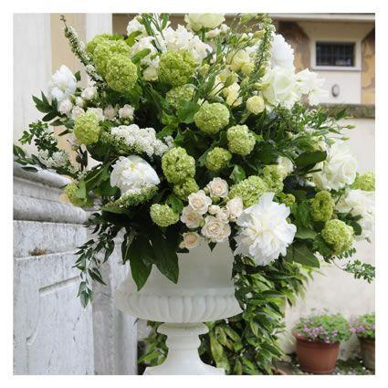 allestimento fiori primavera compagnia dei fiori bs fotografo di matrimonio maison studio ©