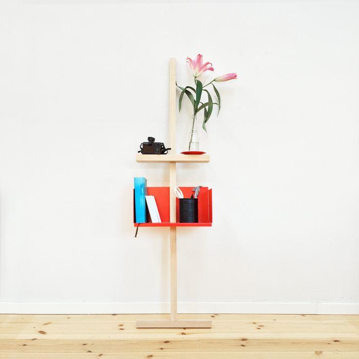 We're having a Stilt situation.   #mwa #makerswithagendas #stilt #ufo #book #flexible #stationary #flower #camera #mwadesign #agendadrivendesign #mwagram #nomadicliving #multiuse