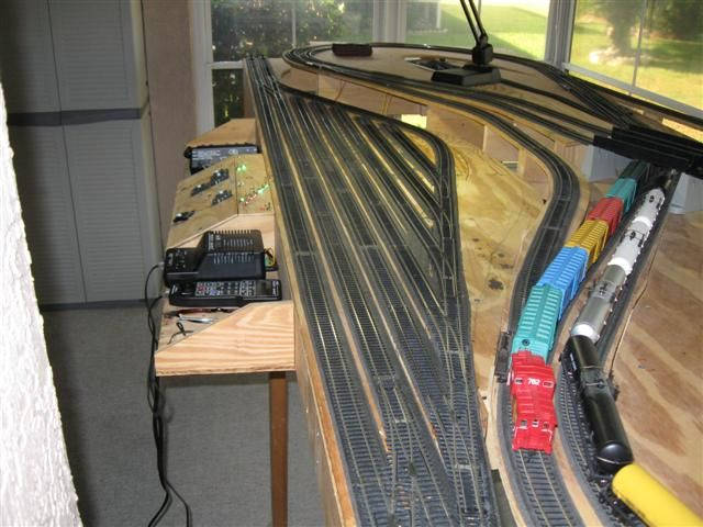 best images about train layouts models catalog ho 35 berkshire valley route google search