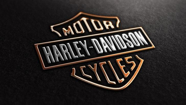 GoDaddy Founder Bob Parsons Buys New Harley-Davidson Dealership