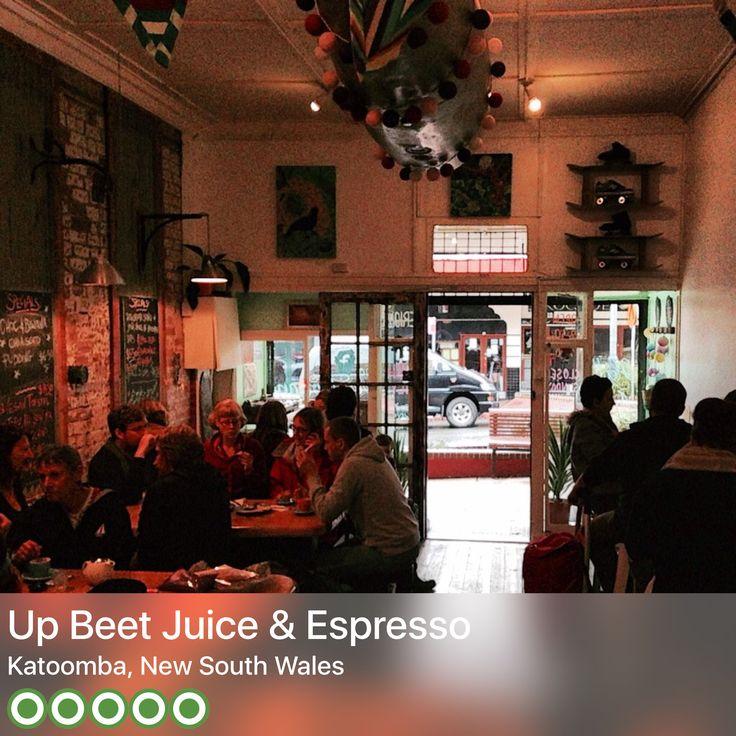 https://www.tripadvisor.com.au/Restaurant_Review-g261618-d6616032-Reviews-Up_Beet_Juice_Espresso-Katoomba_Blue_Mountains_New_South_Wales.html?m=19904