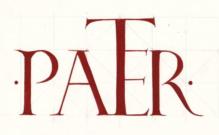 PATER a.jpg