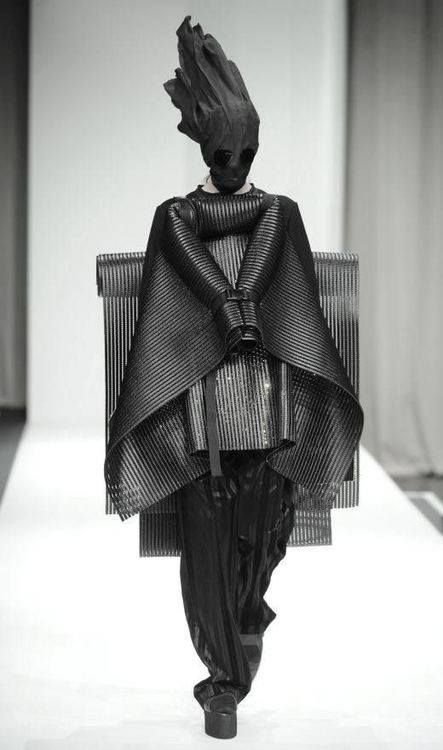 TREND: Peter Movrin!                                                                                                                                                     More