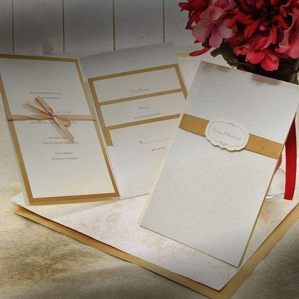 28 best summer wedding invitations images on pinterest summer