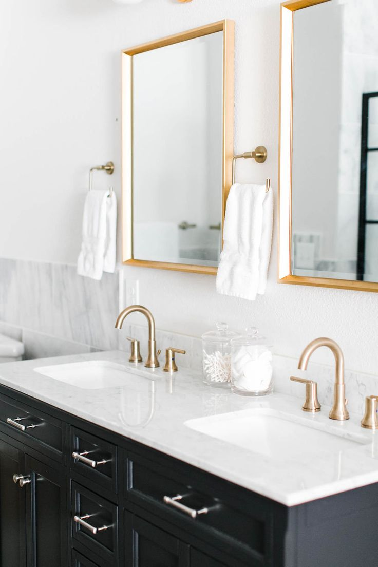 Bathroom Organization With Bed Bath Beyond With Images