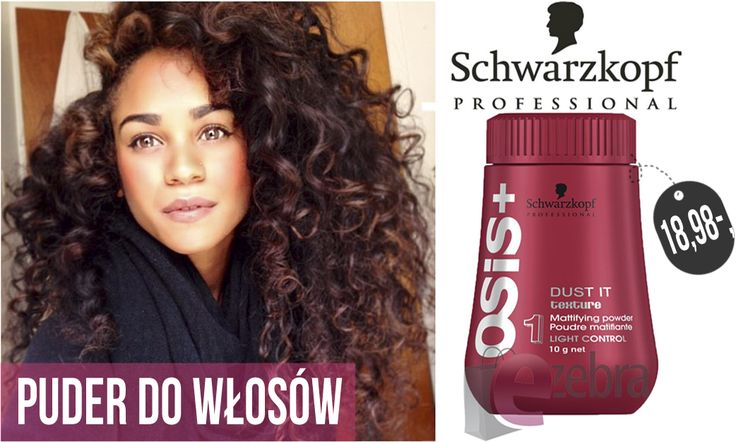http://ezebra.pl  #ezebrapl #włosy #perfecthair #beautyhair #beauty #uroda #włosy #hairstyle #piękno #schwarzkopf