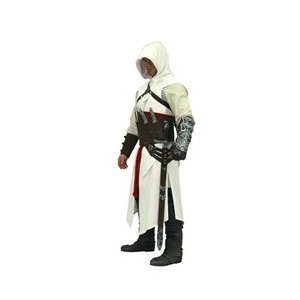 Assassin's Creed Altair Under Tunic Small/Medium  the latest obession