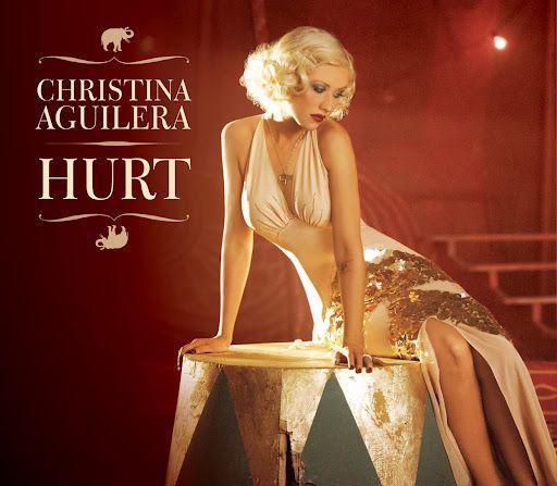 ▶ Hurt - Christina Aguilera + lyrics - YouTube A ma sœur aînée disparue, to my sister died