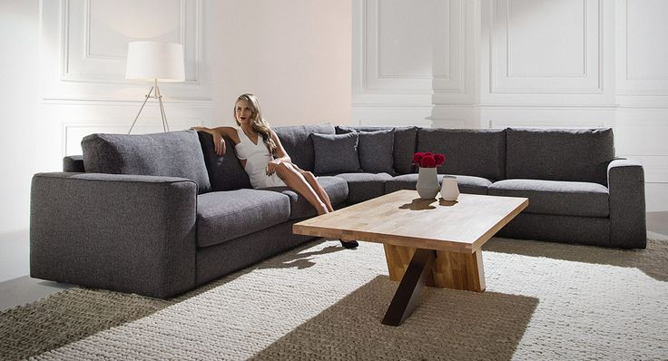 Celia modular lounge - this lounge but different colour.