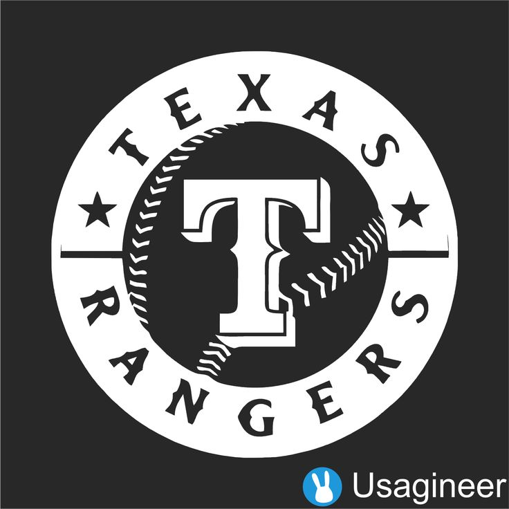 1000 Ideas About Texas Rangers On Pinterest Mike Modano