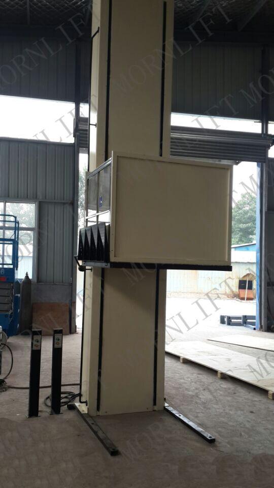 Vertical Platform Lift : Best images about vertical wheelchair lift on pinterest