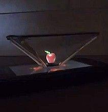 diy-smartphone-hologram-display-build