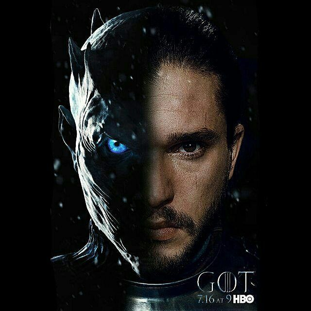 Game Of Thrones Vladimír Furdík On Playing The Night King: 2671 Best Images About Game Of Thrones On Pinterest