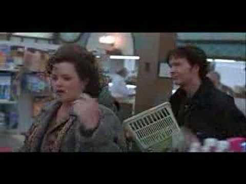 "Excellent ""real women"" rant/monologue by Rosie O'Donnell's character in movie ""Beautiful Girls"""