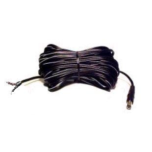 Forlengelse Kabel 5 m med 1 plugg