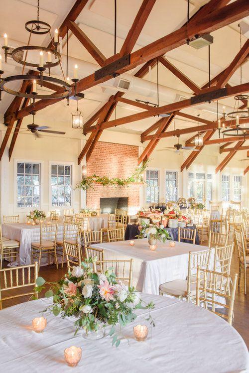 Charleston Wedding Venues.Navy Alhambra Hall Wedding By Boutique Planning Charleston Wedding