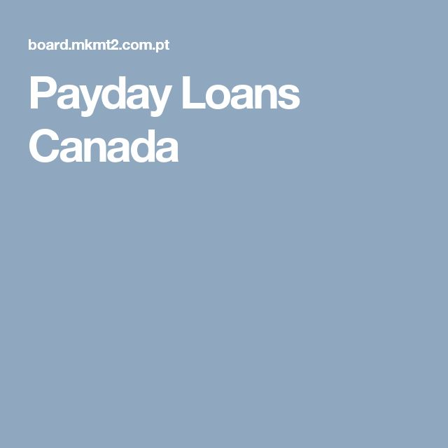 Payday Loans Kansas City >> 10 best Avail free checking in Massachusetts images on Pinterest | Free checking, Massachusetts ...