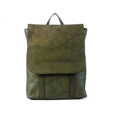 Rafael Backpack - Olive