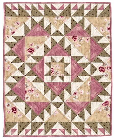 67 Best Quilts Bear Paw Images On Pinterest Patterns