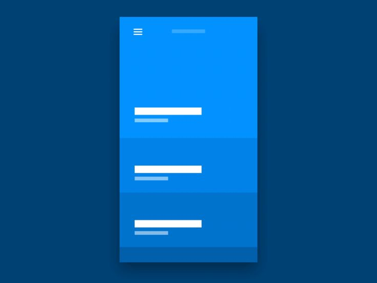 Low Fidelity Reservation Flow by ⋈ Sam Thibault ⋈ for Handsome