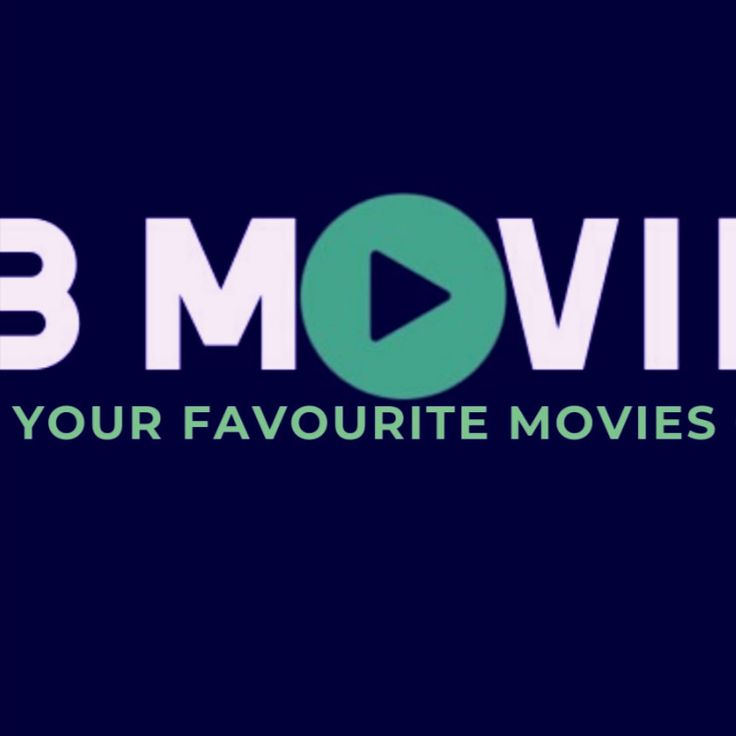 123movies 123movies New Site 2021 123 Movies 123movies Free 123moviesfree Love In 2021 Tv Shows Online Tv Series Online Movies And Tv Shows