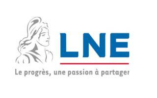 Le LNE organise une journée technique dédiée à la sécurité incendie
