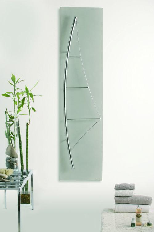 Luxury Plumbing Fixtures In 2019 Towel Warmers Cinier Decorative Radiators Towel Warmer Bathroom Radiators