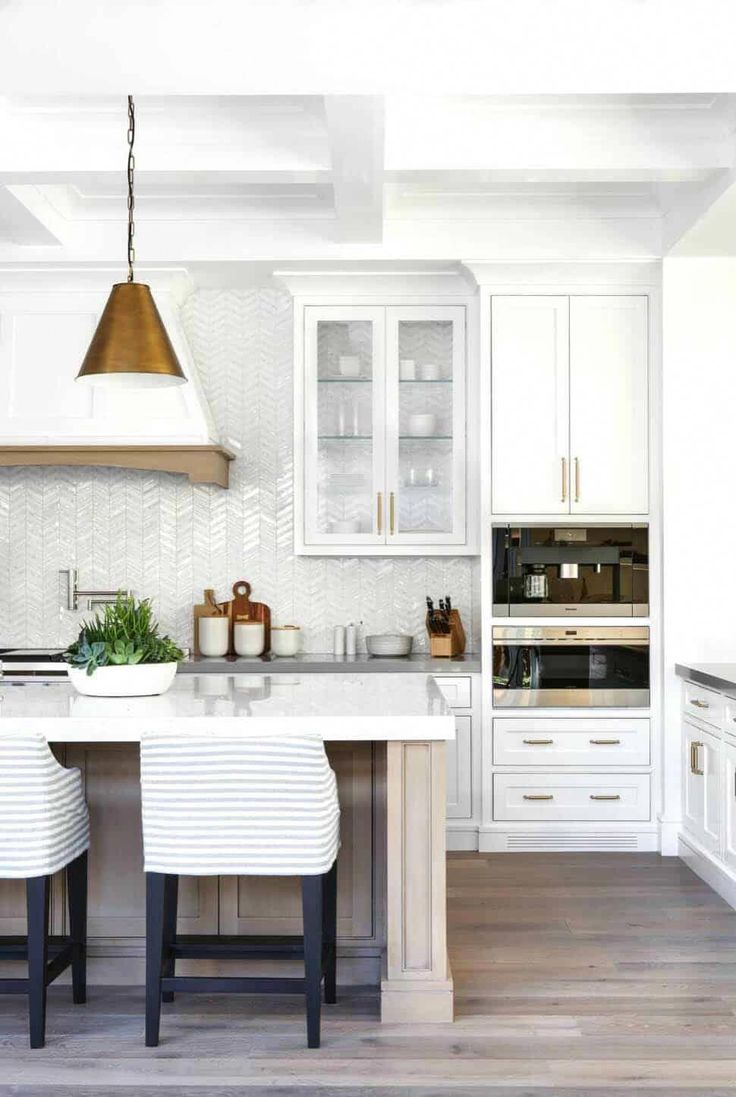68 modern outdoor kitchen design ideas in 2020 kitchen trends interior design kitchen on kitchen decor trends id=35455