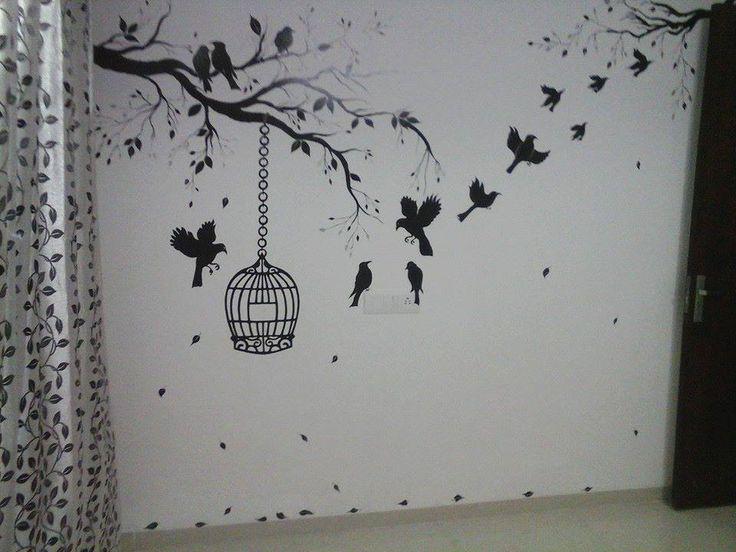Fevicryl Hobby Ideas Niiharika Panchal Nik S Wall Art