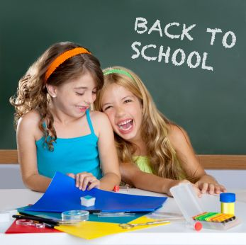 Tips for Quick and Painless Back to School Supply Shopping | http://www.crites-riddell.ca/