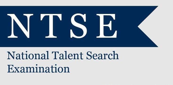 The #NTSE and scholarship programme for students is held by the National Council of Educational Research and Training to identify talented students across India. The application forms for the exam are filled in August! #Education   #India   #CBSE   #ICSE   #Exams   #IIT   #AIPMT  