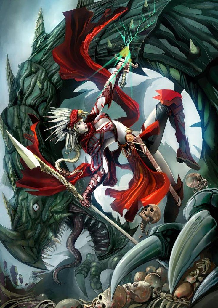 Игровой автомат dragon slayer играть игровой автомат fairytale legends hansel and gretel