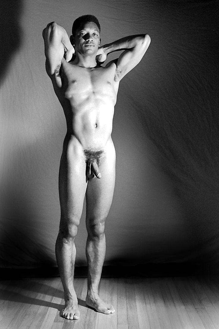 Xxx girls naked male art models lesbian