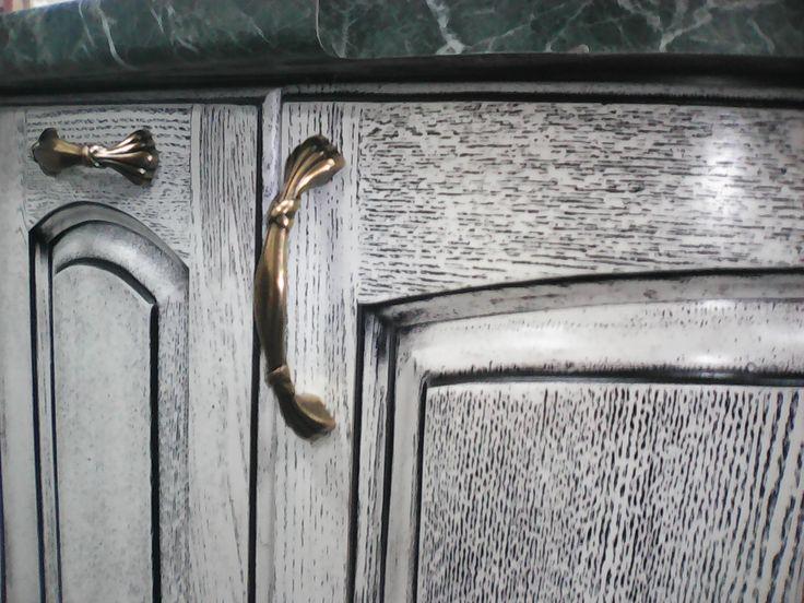 Кухня фасад ясень_03