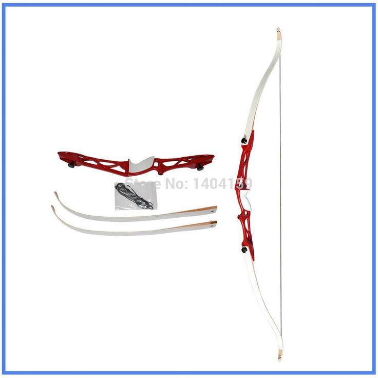 87.40$  Watch here - http://aliveg.shopchina.info/1/go.php?t=32270499713 - 1 piece 66'' 40lbs archery recurve bows with magnalium alloys riser take down bows suitable for training beginners bow 87.40$ #buyonlinewebsite