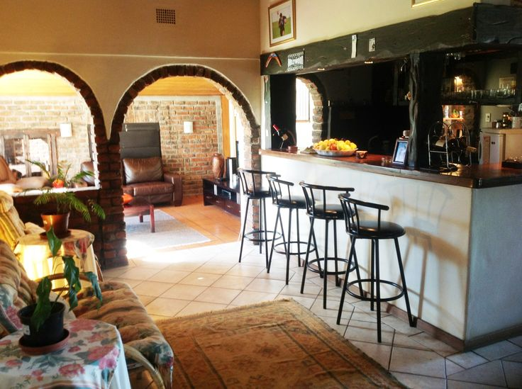Lovely four bedroom family home with open plan living areas. Beautiful pool and indoor braai and bar makes this the ideal home to entertain friends and family. Safe area close to mall and schools! http://www.propertyselldirect.co.za/viewproperty3108683.cp